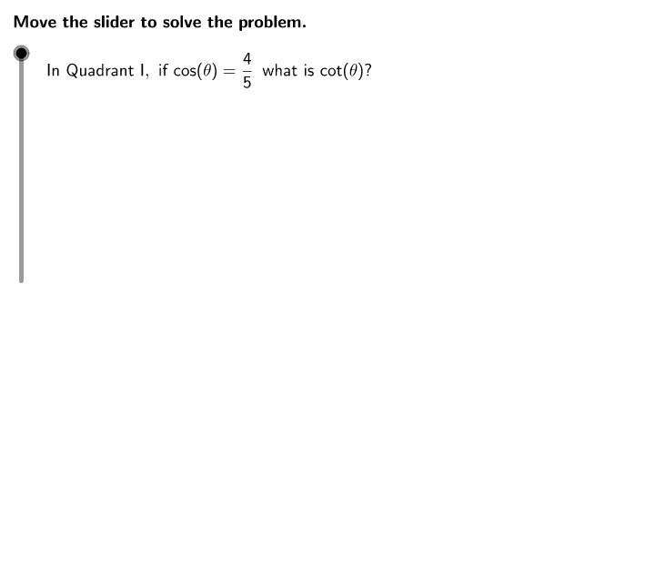 CCSS IP Math III 3.1.4 Example 4