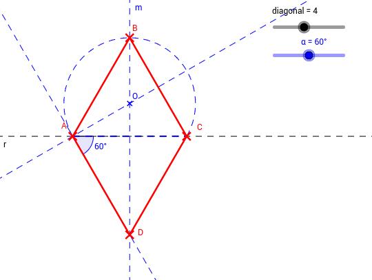 DT1.02cuadrilateros03