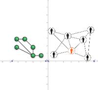 Small Network Adjacency Matricies Varun Tankala