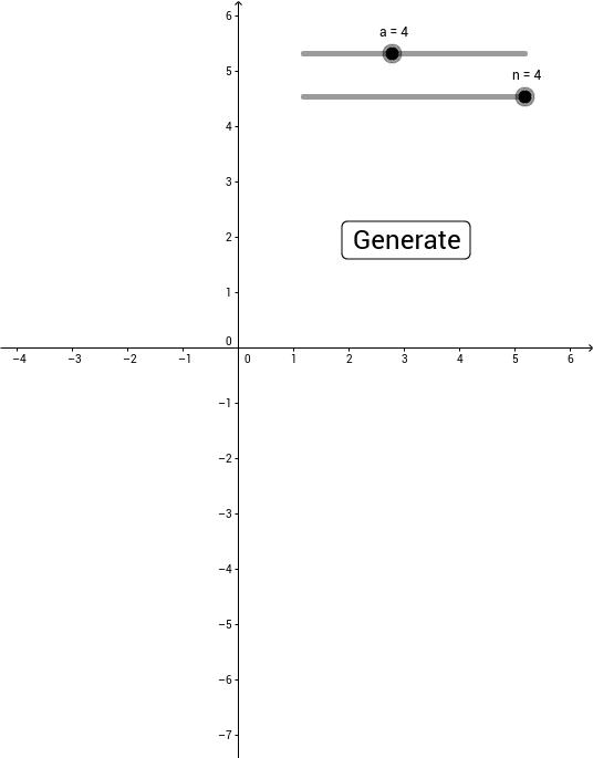Test: Spreadsheet vs Button