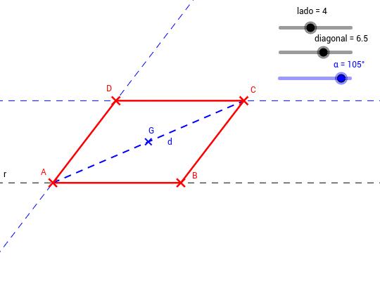 DT1.02cuadrilateros04
