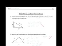 LZK_Violeta.pdf