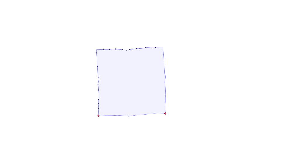 Tessellation Creator  V.Square01