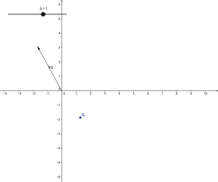 Lab4.2-Posición relativa de dos rectas