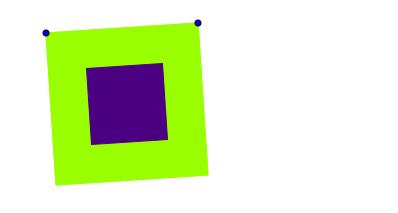 Construcción 2 (módulo 1)
