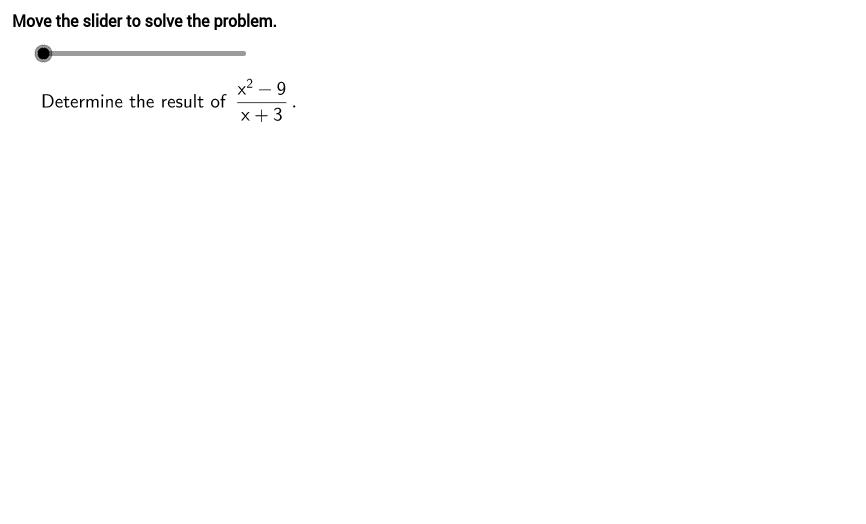 UCSS Math III 2B.1.2 Example 2