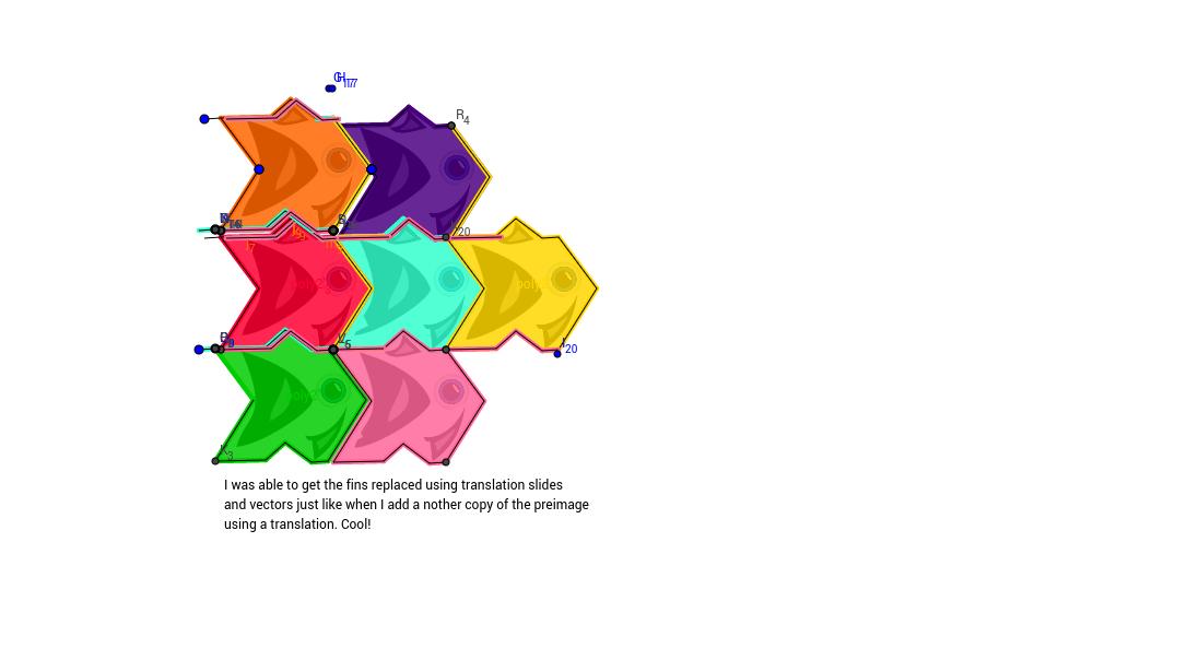 Tessellation1k