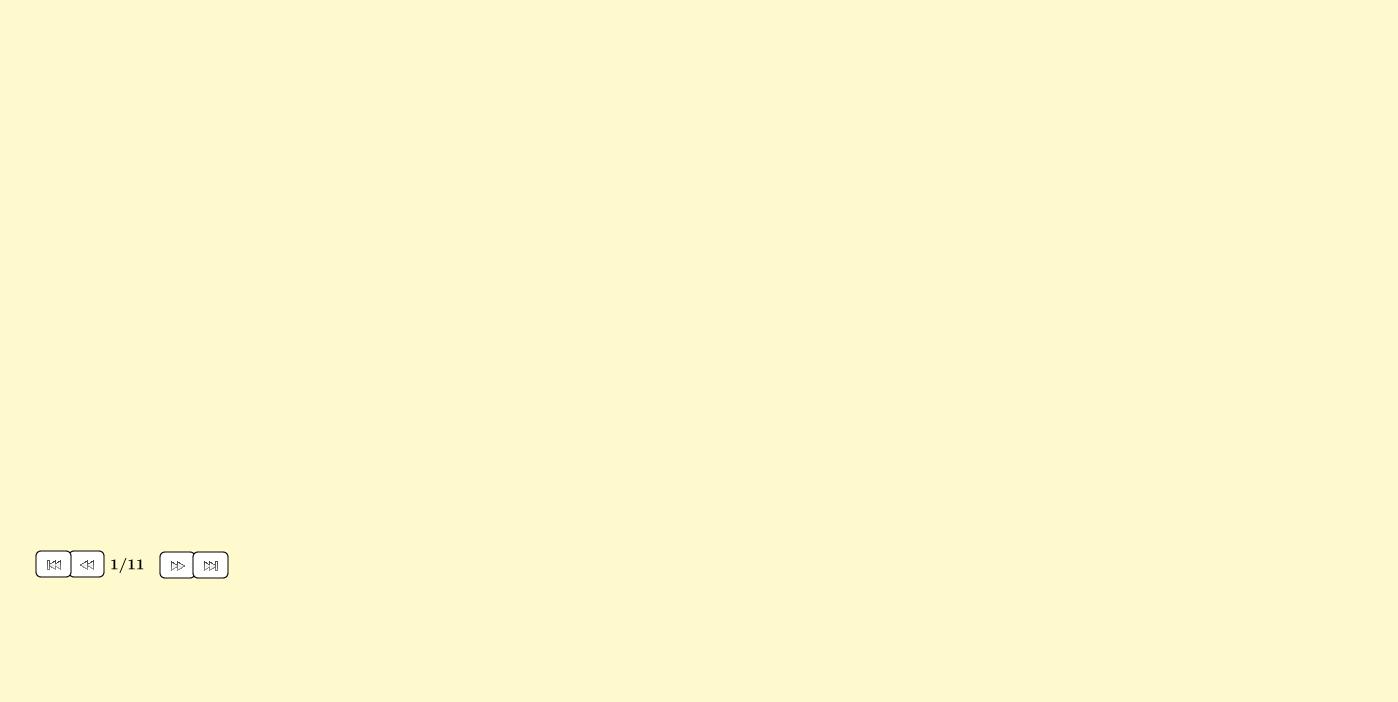 Segundo teorema de Mikami-Kobayashi