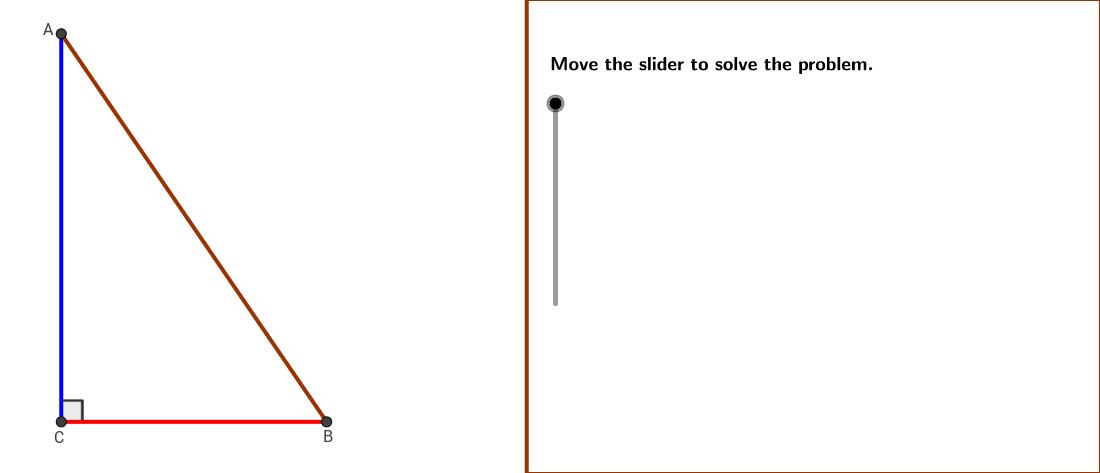 UCSS Math II 5.9.2 Example 3