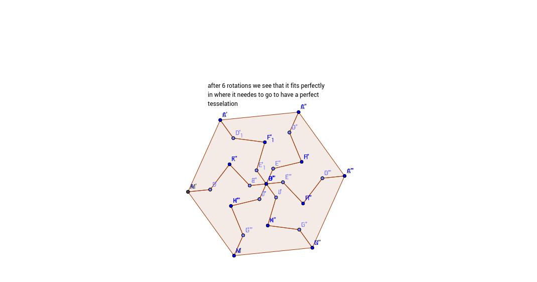 4th triangle