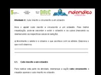 Atividades Sólidos Inscritos e Circunscritos - Atividade 4.pdf