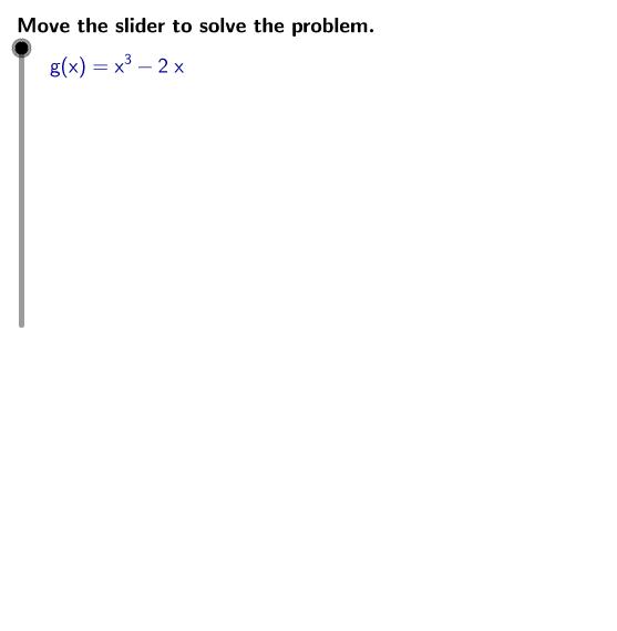 CCGPS AA 6.4.2 Example 2