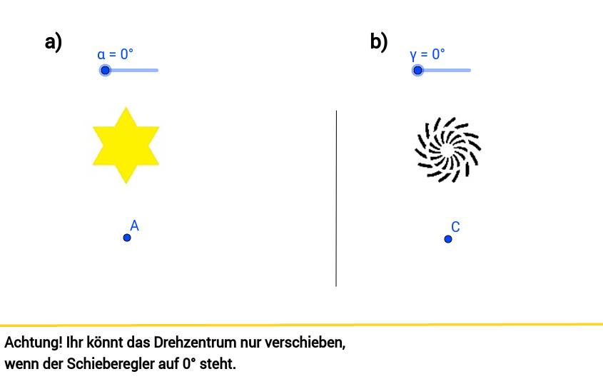 Tatort Tankstelle - Simulation 4 - Alles dreht sich