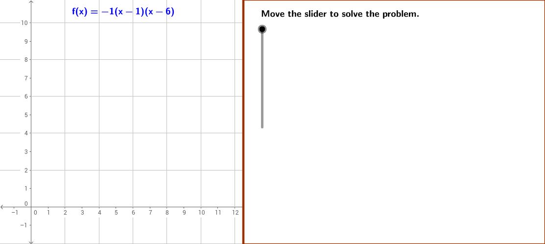 UCSS Math II 2.1.2 Example 1