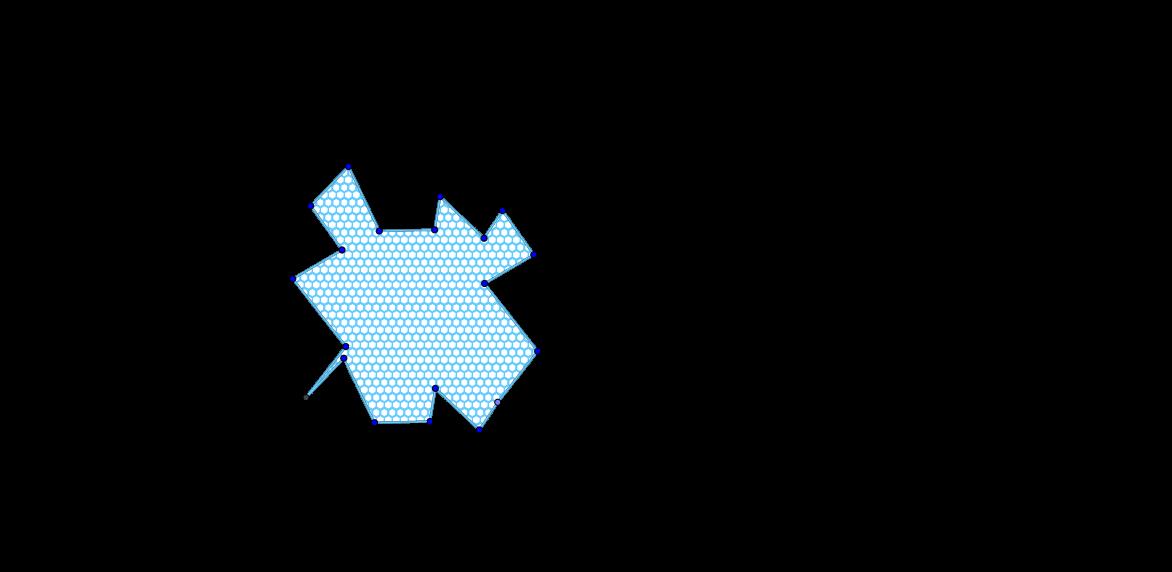 Tessellation 5