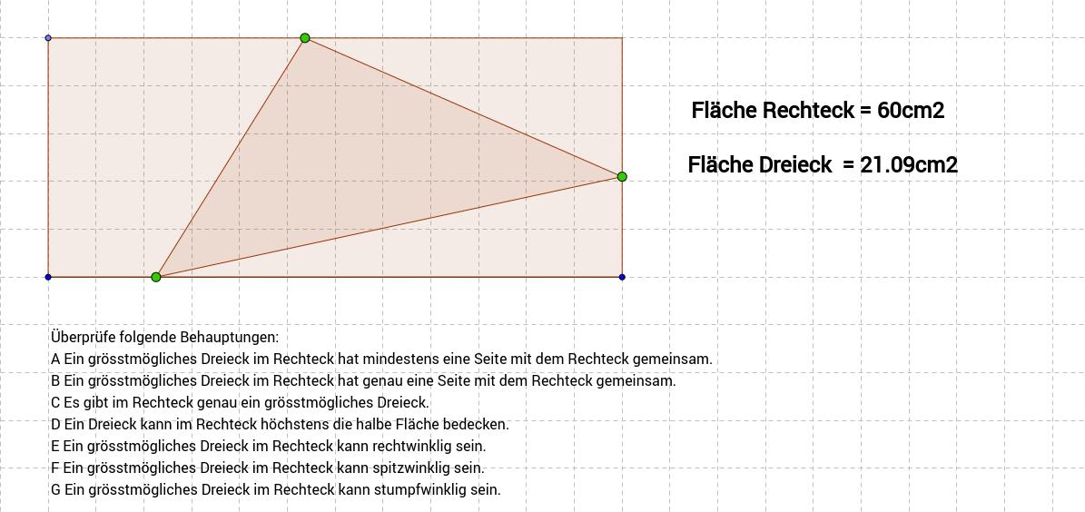 mb1 LU12 Dreieck im Rechteck Teil1