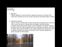 Activity portfolio.pdf