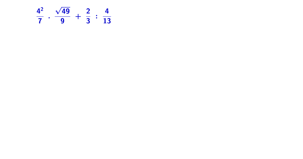 Matrix 1 - Getallenleer - 37 a