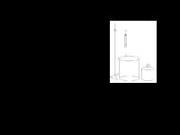 Pràctica de laboratori.pdf