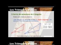 Criterios semejanza.pdf