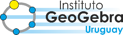 Promoting creative thinking with GeoGebra in everyday lesson