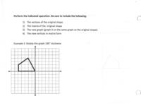 L2 Notes P2.pdf