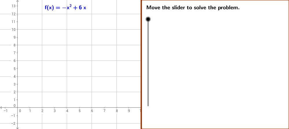 CCGPS AG 5.6.2 Example 1