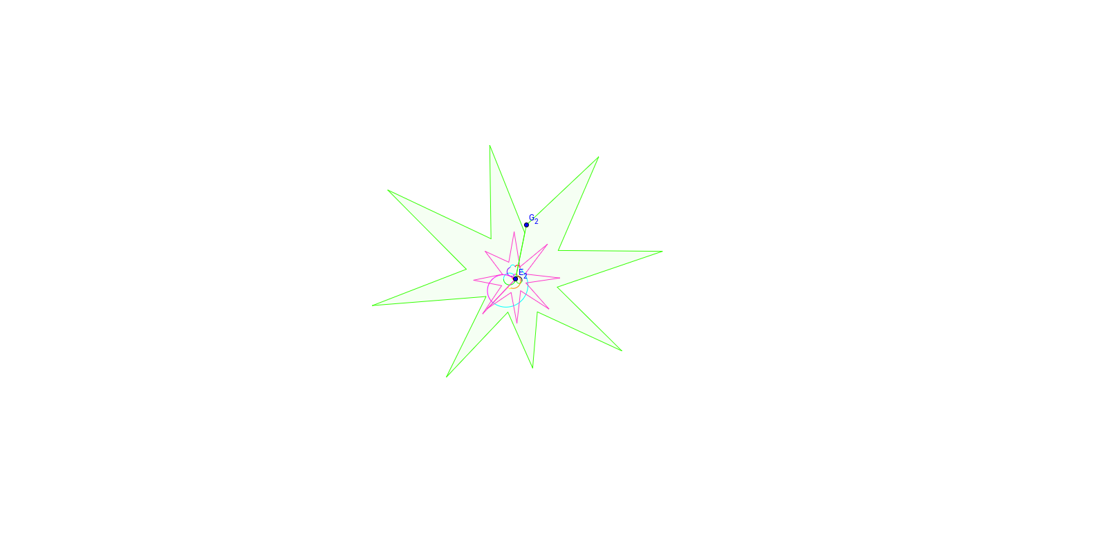 A. H.-3k