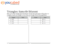 Congruent-Final.pdf