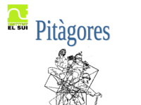 pitagores.pdf