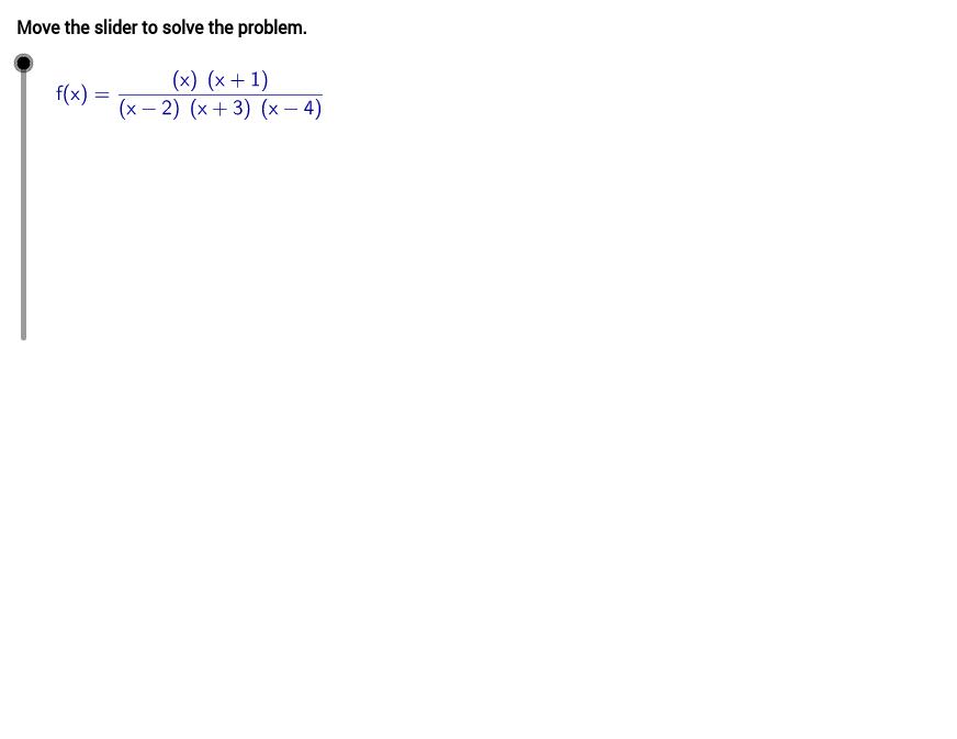 CCGPS AA 3.3.1 Example 4