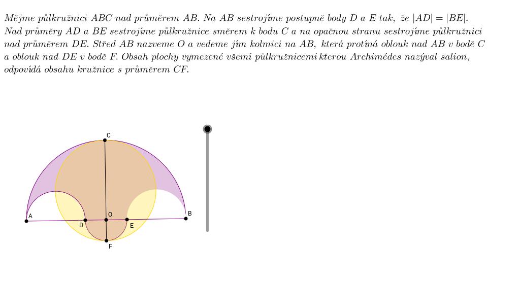 Lemma 14 - důkaz