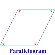how to find area on geogebra