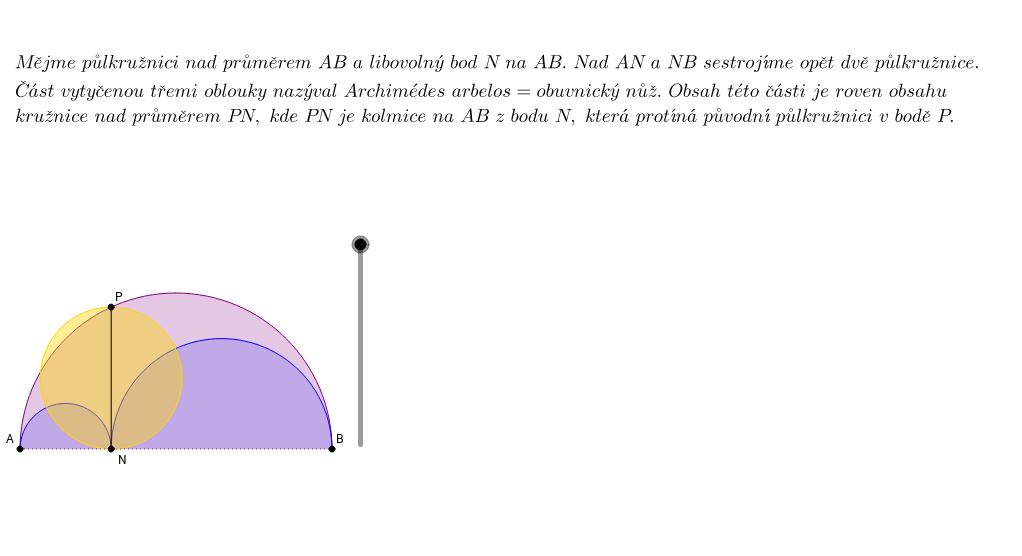 Lemma 04 - důkaz