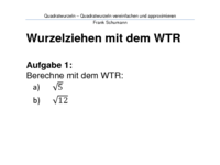 FrankSchumann_Quadratwurzeln–Quadratwurzeln_vereinfachen_und_approximieren.pdf