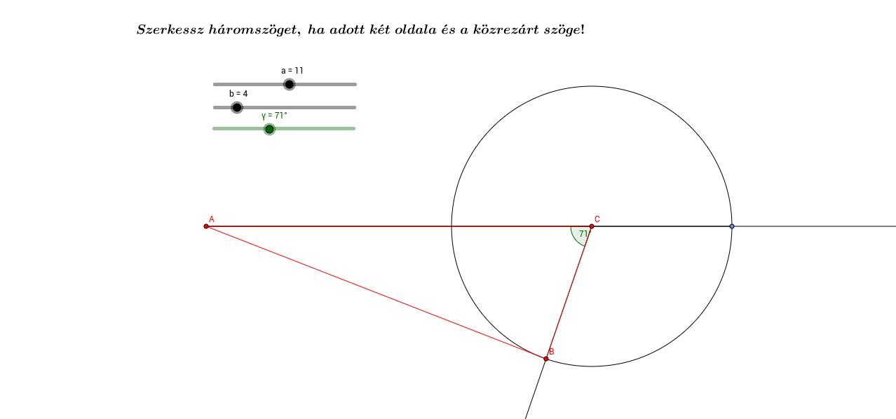 Geometria_6