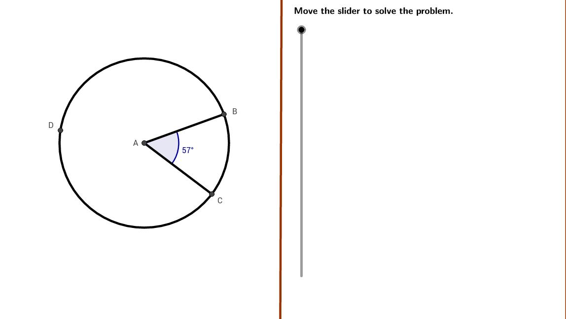 UCSS Math II 6.1.2 Example 1
