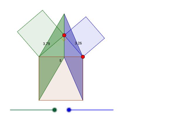 Pythagoras Theorem (Private copy)
