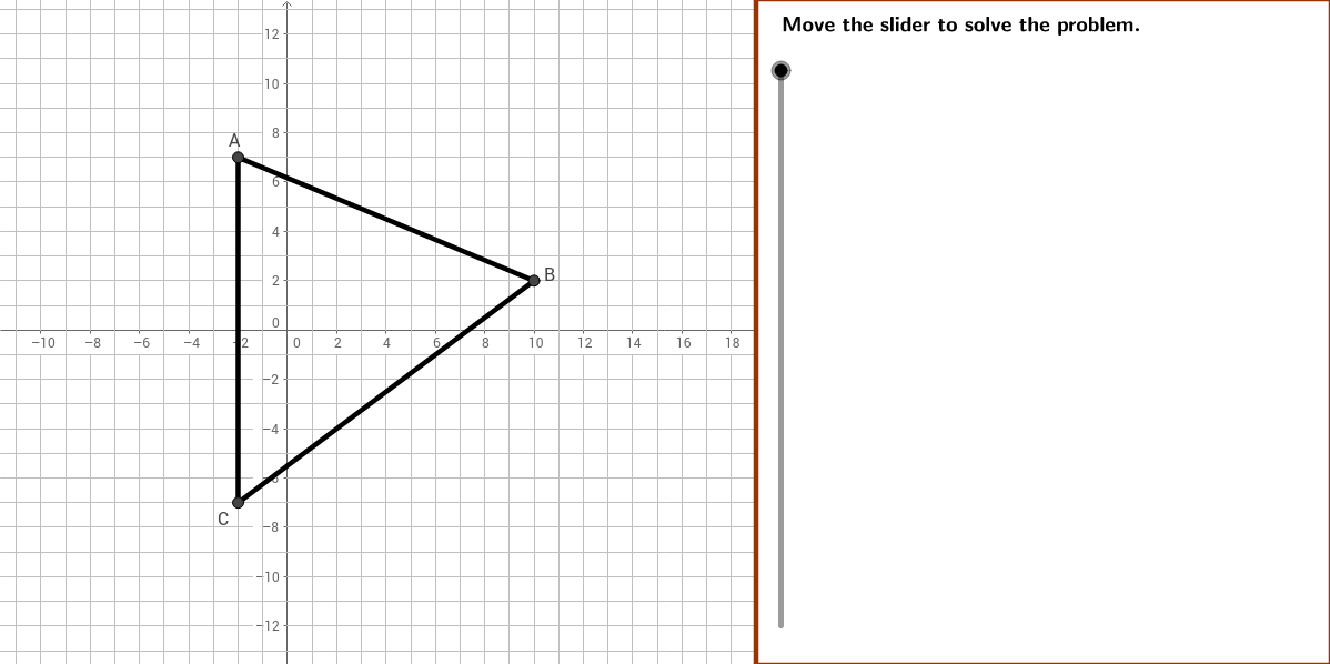 UCSS Math II 6.2.1 Example 1