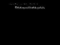 parabole_2.pdf