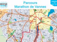 Parcours-Vannes.pdf
