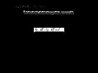 tangente_cercle.pdf