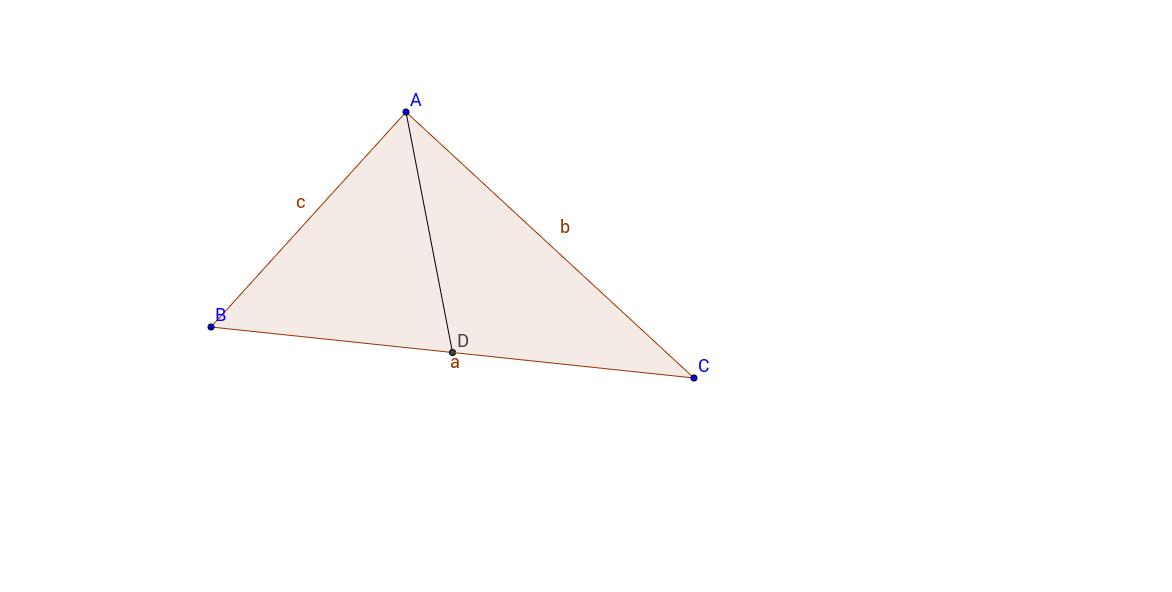DIMAVA_Medianas de un triángulo