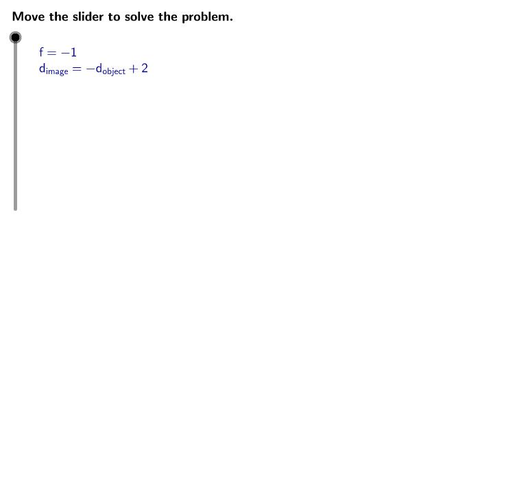CCGPS AA 6.5.1 Example 3
