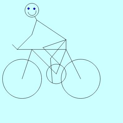 cycliste1