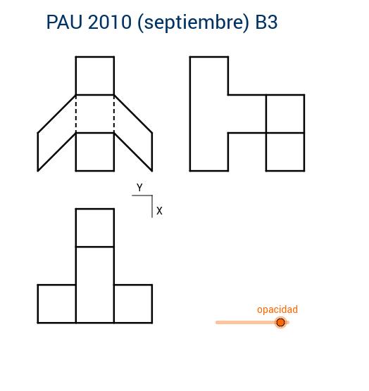 PIEZA 3D PAU 2010 B3 (modelo septiembre 2010)