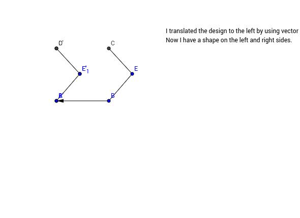 Tessellation1b