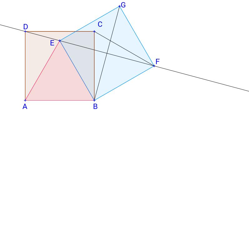 C13. Exercice 21. Fichier GeoGebra