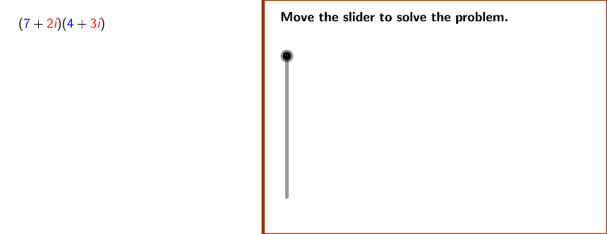 UCSS Math II 1.3.3 Example 2