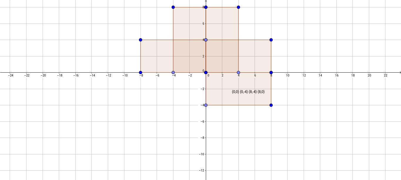 matematik opg 15